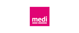 medi2