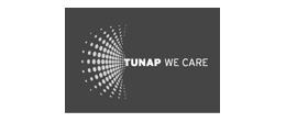 Tunap Logo 1